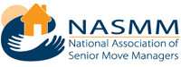 Santa Rosa Moving & Storage NASMM member packing and moving services